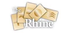 Rhine Center | PSI unit