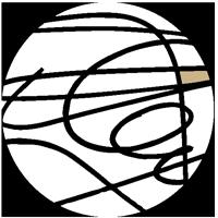 Grafik von PSI unit | Remote Viewing Logo